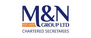 M&N Corporate Services Ltd